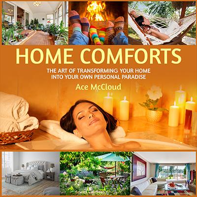 Home-comforts