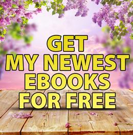GetBooks-260x263